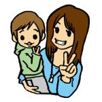 family_M