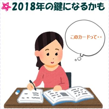 20180129