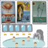 コロナ対策「お風呂の心配」と殺菌法メモ